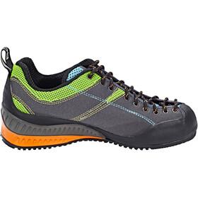 Boreal Flyers Vent Shoes Women